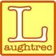 Laughtrec