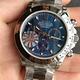 ルイヴィトン 財布腕時計
