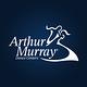 ArthurMurrayTokyo
