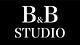 B&B studio