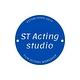 stスタジオ