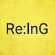芸能プロダクション ReInG
