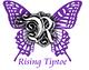 Rising Tiptoe