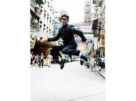 近藤良平×石渕聡「君のプランでOK!」