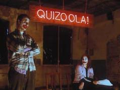 Quizoola!