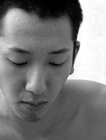 小㞍健太ワークショップショウイング+ソロパフォーマンス