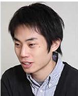 日本語を読む その3~ドラマ・リーディング形式による上演~『ポンコツ車と五人の紳士』