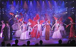Chanter La Revue PART19