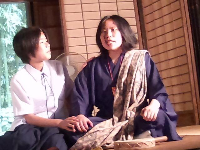 #09 平原演劇祭 2010 第三部