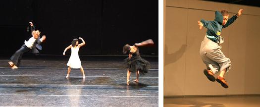 dancetoday2010