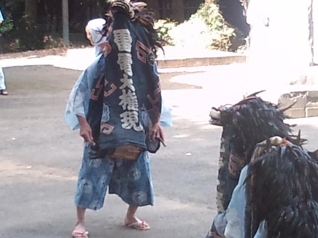 #09 平原演劇祭2010・第二部