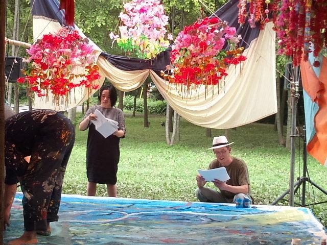 #09 平原演劇祭 2010 第一部
