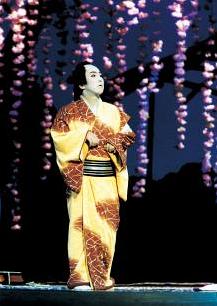 金澤大歌舞伎