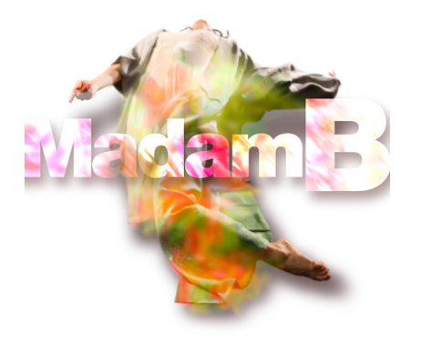 Madam B