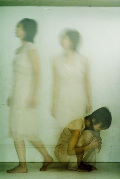 構成・イプセン-Composition / Ibsen