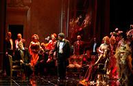椿姫 La Traviata【公演中止】