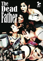 The Dead Father