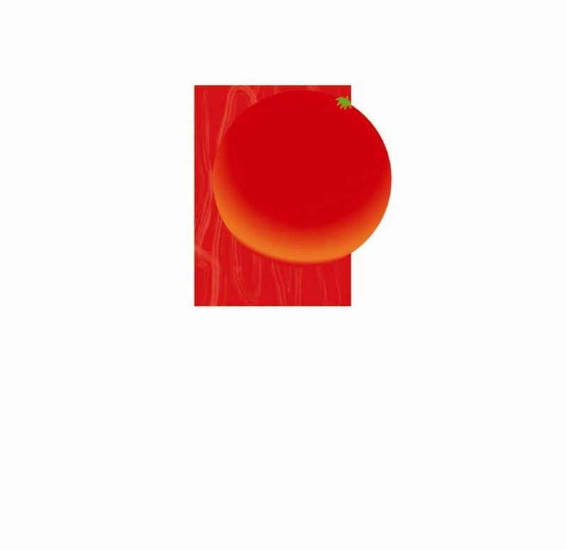 トマトと、