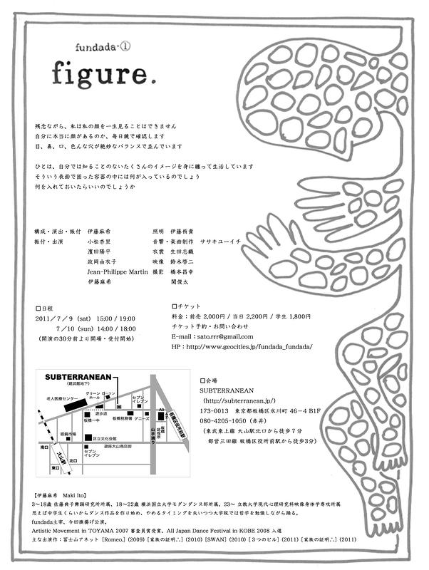 figure.