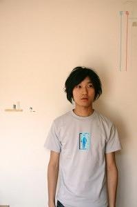 SRAP2011「MUSIC TODAY ASAHI」