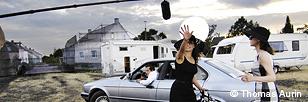 ルネ・ポルシュ『無防備映画都市―ルール地方三部作・第二部』