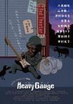 Heavy Gauge