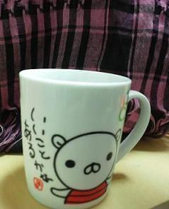 喫茶店で演劇!?【11/5のタイムテーブルが変更になりました!】