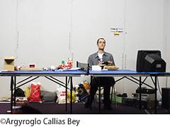 フィリップ・ケーヌ/ヴィヴァリウム・ステュディオ『セルジュの特殊効果 』