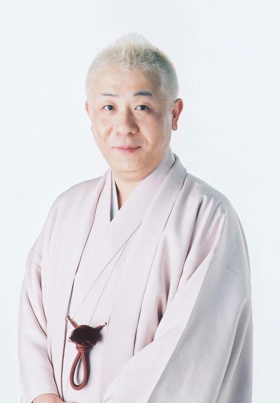 春風亭小朝 独演会 2012