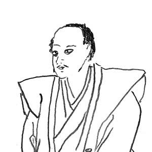 『宮本武蔵』