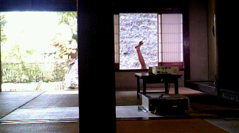 #11 平原演劇祭 2012 第一部