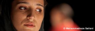 アミール・レザ・コヘスタニ [イラン]『1月8日、君はどこにいたのか?』