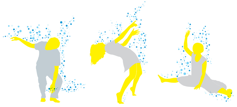 DANCE/NEST more 2