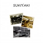 SUKIYAKI