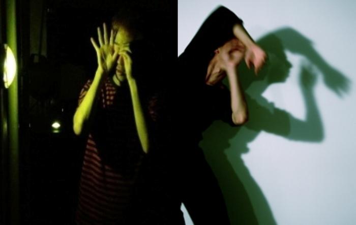 architanz studio performance series vol.3