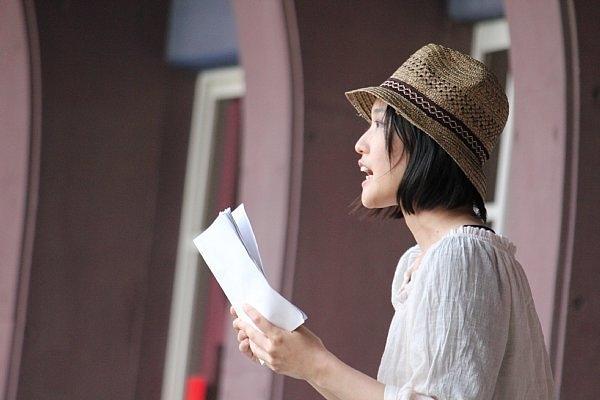 #12 平原演劇祭2013・第5部