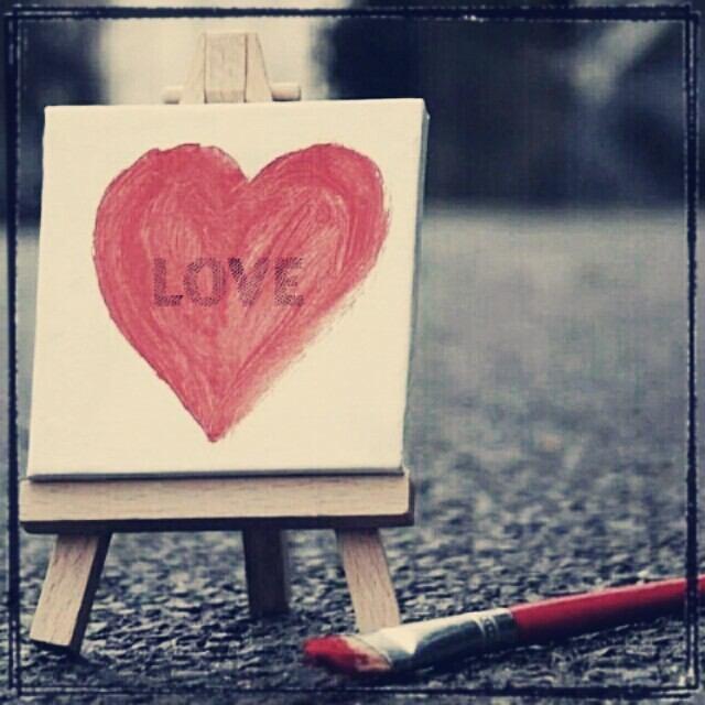 まちがえて Fall in love !!