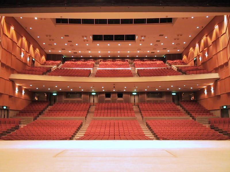 第63回 高文連 全道高等学校演劇発表大会