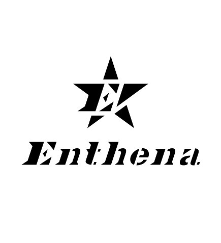Enthena 8th Event