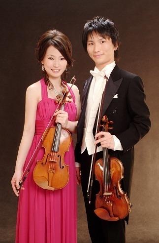 KAC Performing Arts Program 2013 / Music 『Emerge』