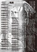 白石加代子「百物語シリーズ」 第三十二夜/第九十九話ファイナル公演』
