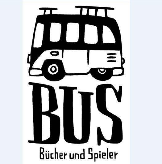 Hauptbahnhof BUS「なつなので」