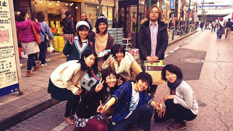 妄♂想♀L♀O♀O♀O♀O♀P♀!!!!! -2014 MIX-