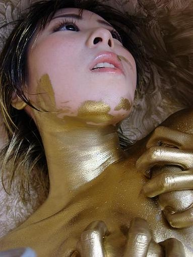 Golden Weeeek!!!