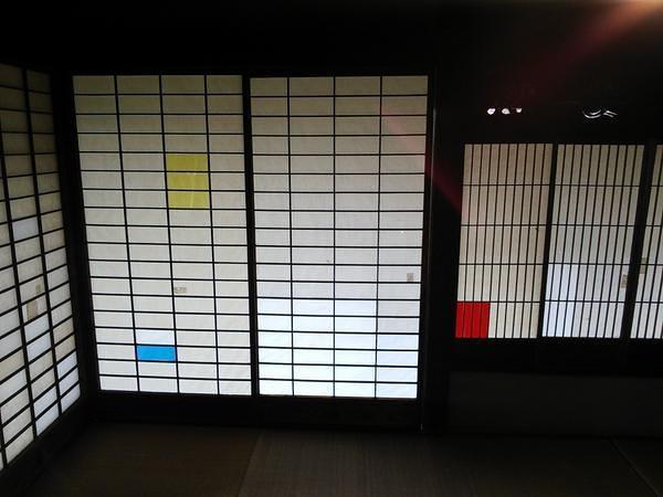 #14 平原演劇祭 2015・第4部
