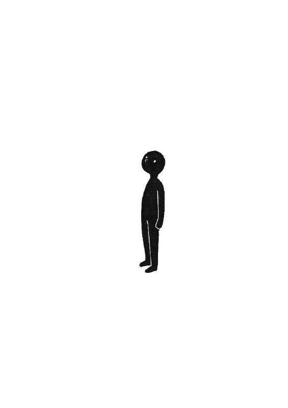 野方企画αひとり芝居vol.3