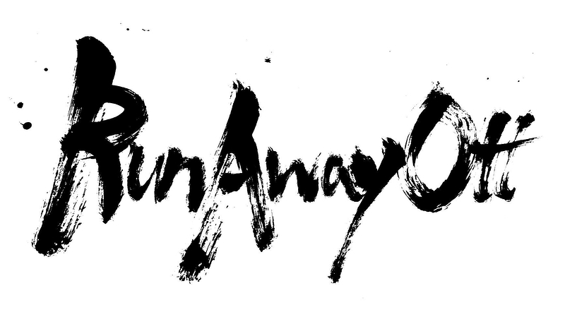 RUN AWAY OFF