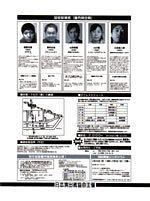 若手演出家コンクール2006 最終審査公演