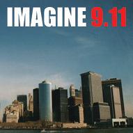 IMAGINE9.11