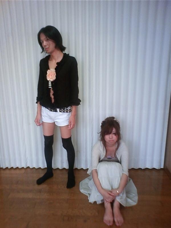 -20-TWENTY FROM AKIHABARA MURDER CASE